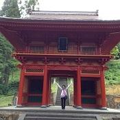 飛騨高山千光寺瞑想のワークショップ_b0211926_12192706.jpg