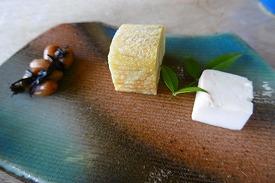 蕎麦処みやの 福岡ランチ_d0086228_13393273.jpg