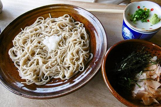 蕎麦処みやの 福岡ランチ_d0086228_13401746.jpg