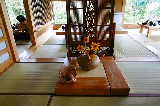 蕎麦処みやの 福岡ランチ_d0086228_13522311.jpg