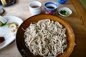 蕎麦処みやの 福岡ランチ_d0086228_16353088.jpg