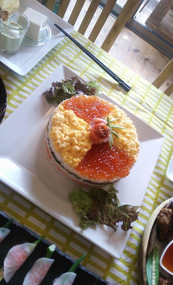9月の簡単料理教室のお知らせ_e0170128_10104138.jpg