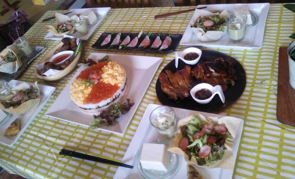 9月の簡単料理教室のお知らせ_e0170128_10105100.jpg