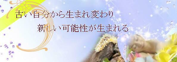 f0036028_1255579.jpg