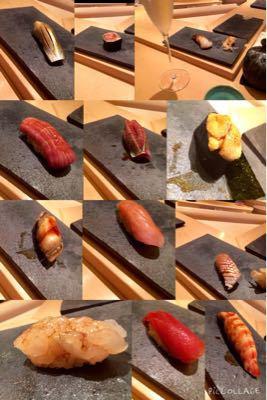 楽しみにしていた魚と肉_d0011635_1758114.jpg