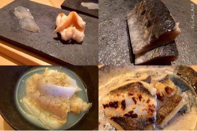 楽しみにしていた魚と肉_d0011635_1758165.jpg