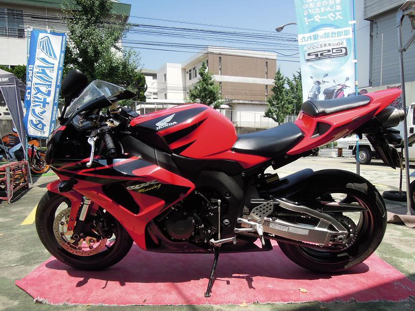 f0056935_201279.jpg