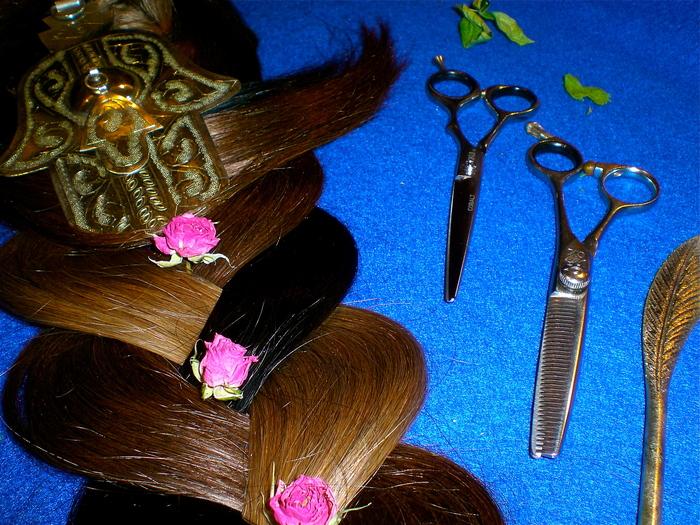 髪の毛 と カラダ の つながり_a0171939_152153.jpg