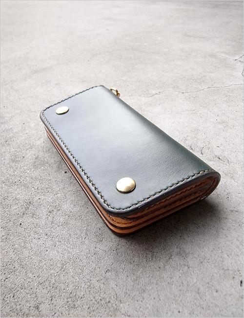 Standard long wallet_e0166142_17293340.jpg
