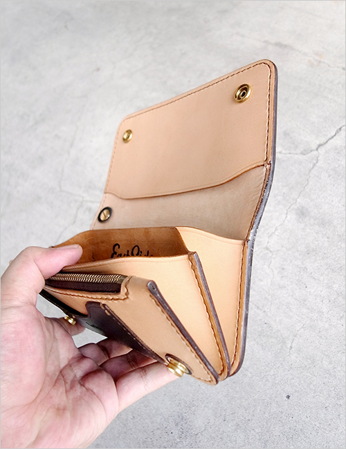 Standard long wallet_e0166142_1729840.jpg