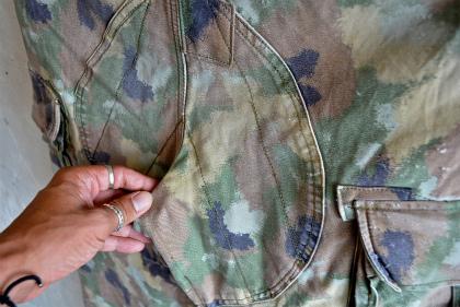 Italian marine San Marco camo pants_f0226051_1328222.jpg