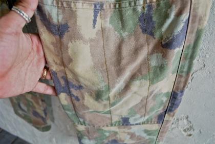 Italian marine San Marco camo pants_f0226051_1329538.jpg