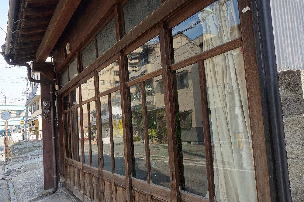 福岡の吉住家住宅主屋_c0112559_836146.jpg