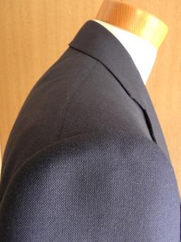 最強の【TUWAMONOスーツ】 de 不惑に臨む 「岩手のスーツ」初体験キャンペーン! 編 その弐_c0177259_2325718.jpg