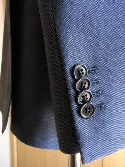 最強の【TUWAMONOスーツ】 de 不惑に臨む 「岩手のスーツ」初体験キャンペーン! 編 その弐_c0177259_2385572.jpg