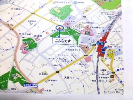 狭山市入間川七夕祭り_a0117168_8195223.jpg