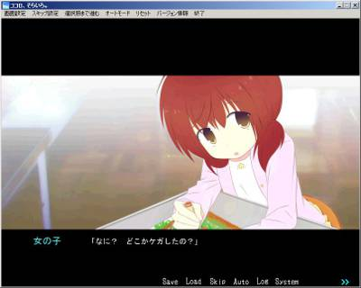 b0110969_12244968.jpg