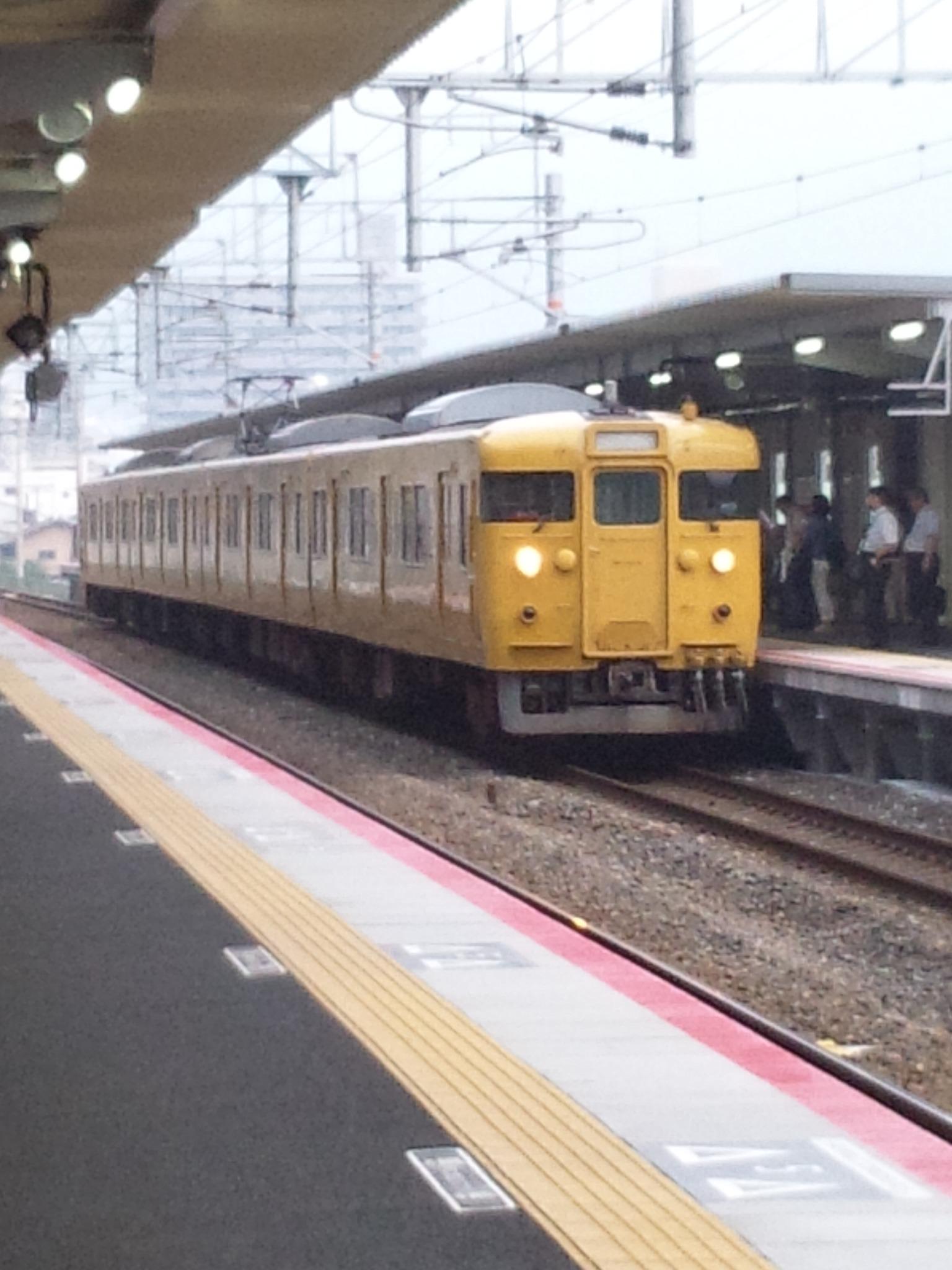 広島に_c0001670_6154172.jpg