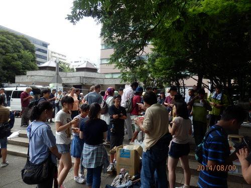 8月8日 TENOHASI夏祭りのおしらせ_f0021370_10371498.jpg