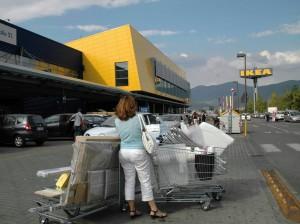 IKEAはTシャツになるくらい凄いと思う。_a0136671_0135880.jpg