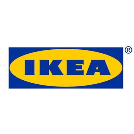 IKEAはTシャツになるくらい凄いと思う。_a0136671_013877.png
