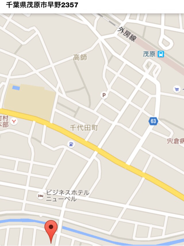 c0238971_22082351.jpg