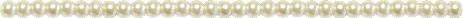 仙台のりずさん、今日から4日間織り三昧☆〃_c0221884_0493587.png