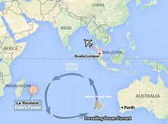 bagian dari MH370 yang hilang?_a0051297_845496.jpg