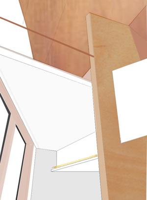 杉板EPふき取り or  濃グレーの特殊塗装_b0183404_105770.jpg