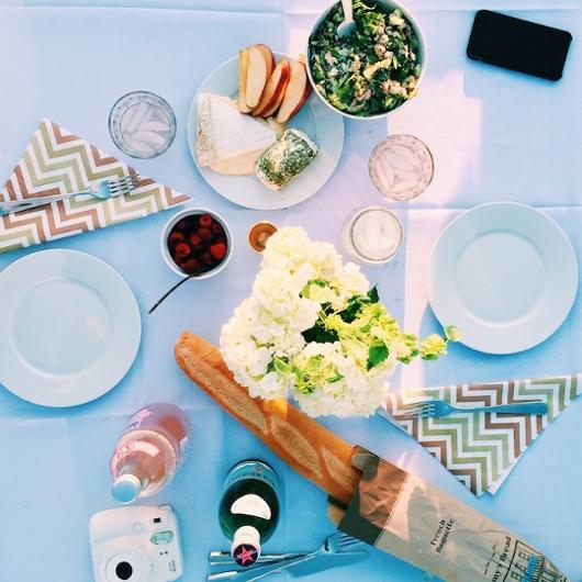 Diner En Blanc NYC 2015_b0007805_23565746.jpg