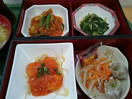 今日の昼食@会社Vol.745_b0042308_12300081.jpg