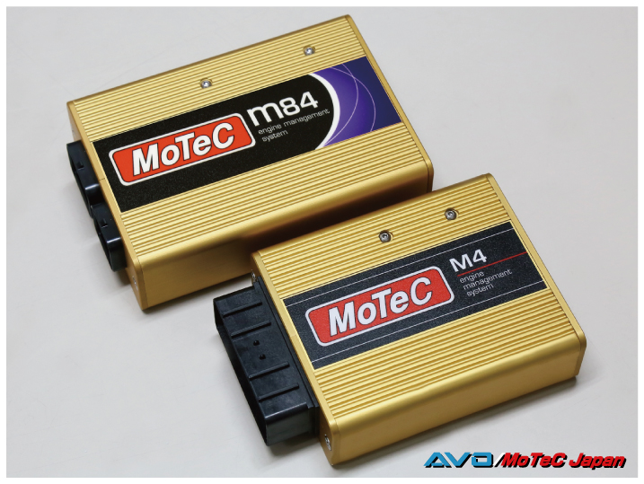 M4からM84にデータを変換する_b0250720_1143513.jpg