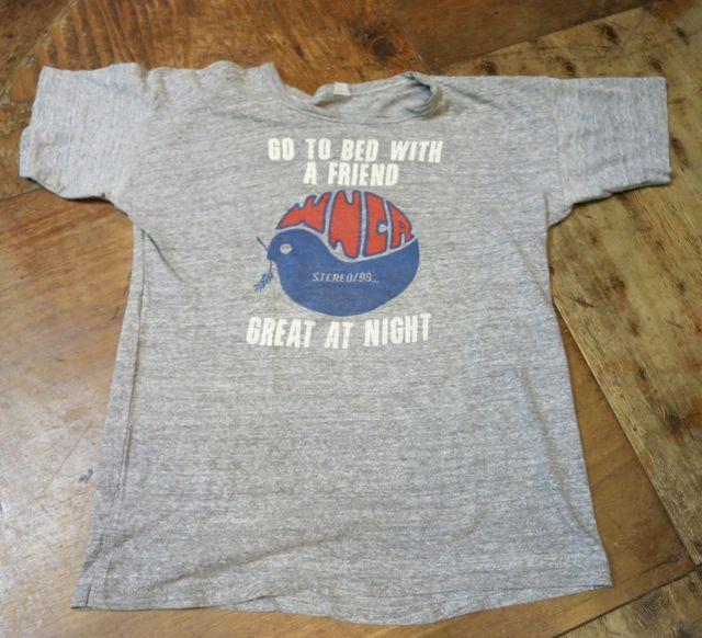 8/1(土)入荷!60's〜Sportswear Tシャツ!_c0144020_16213148.jpg