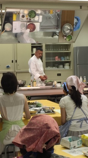 COOP西宮カルチャーの親子料理教室_a0158527_19514367.jpg