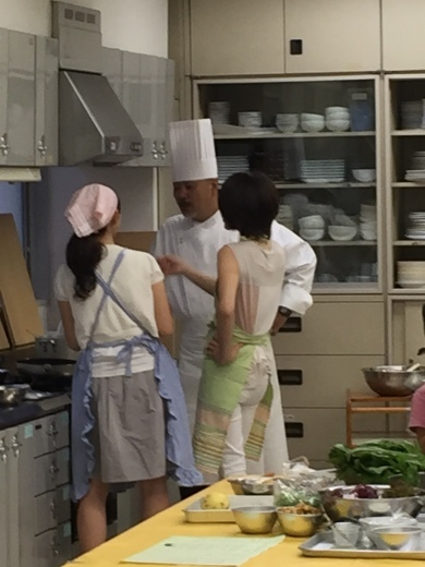 COOP西宮カルチャーの親子料理教室_a0158527_19541140.jpg