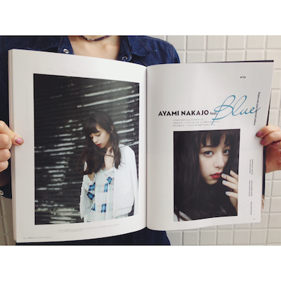 CYAN issue 006 発売!!!_d0151827_12274041.png