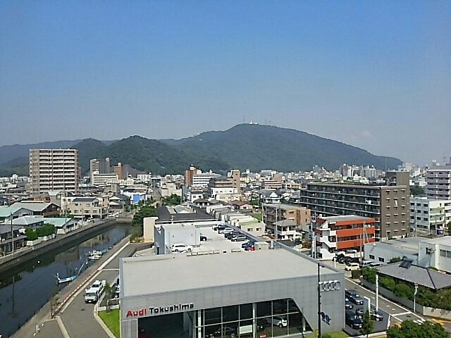 徳島 阿波おどり空港_c0124528_18194749.jpg