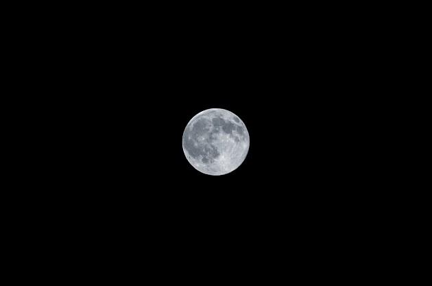 2015-7-31 Blue Moon_c0136330_20582125.jpg