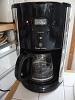 水出し アイスコーヒー_c0369433_21464365.jpg