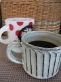 水出し アイスコーヒー_c0369433_21471184.jpg