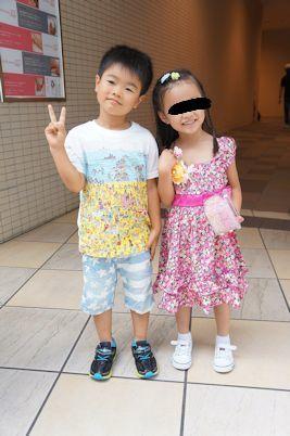 小さな恋のメロディー_d0086634_15375692.jpg