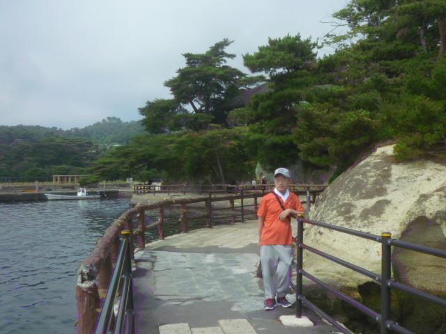 松島シリーズ⑦_b0217741_20172069.jpg
