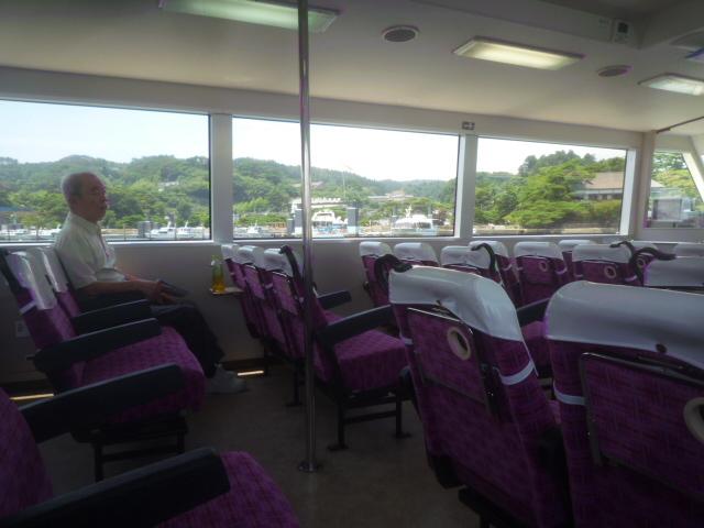 松島シリーズ⑪_b0217741_21585555.jpg