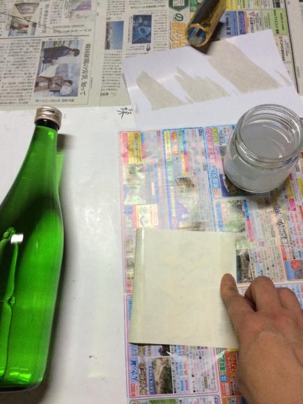 短大の友達が住む東岡崎へ_d0007957_22205104.jpg