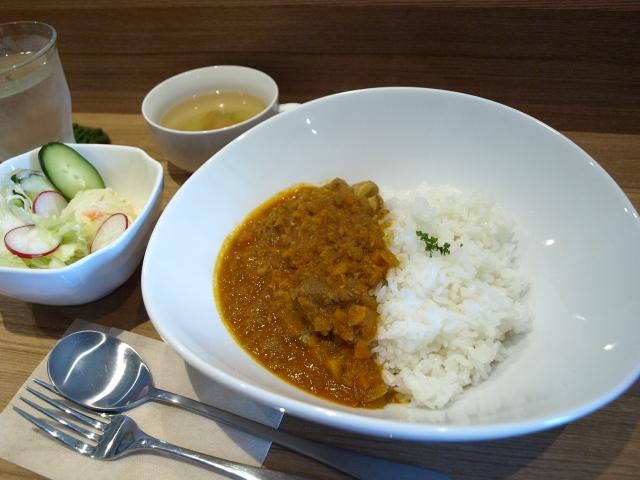 Cafe&Dining AZITO(アジト) その2_d0153062_8322676.jpg