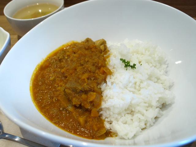 Cafe&Dining AZITO(アジト) その2_d0153062_8325882.jpg