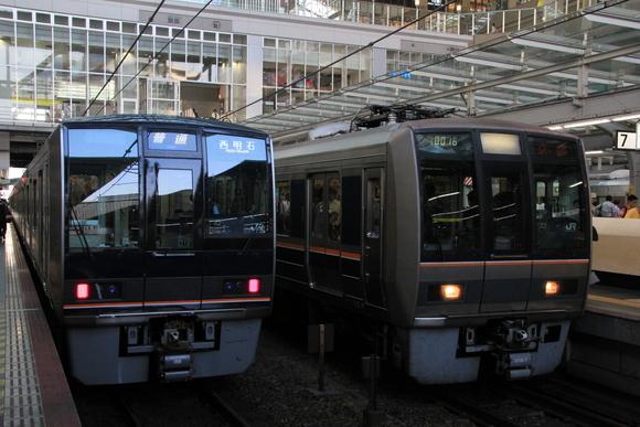 207系 更新車両_d0202264_18421228.jpg