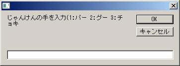 e0351966_22180588.jpg