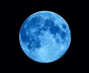 月に願いを。_e0120789_21190043.jpg