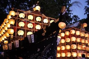 ①篠山・住吉神社=水無月祭り[前編]_f0226293_8112251.jpg